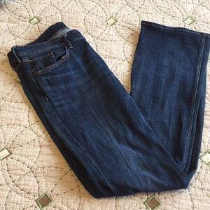 34 &Loyal by H&M Jeans